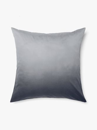 Nordic Mist European Pillowcase