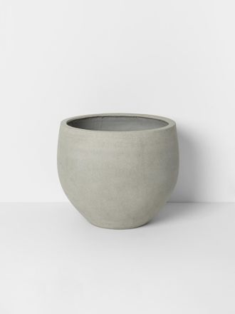 Pedra Stone Planter Medium