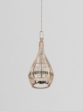Sadurni Hanging Lantern - Small