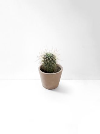 Serax Flower Pot - MIni - Nude