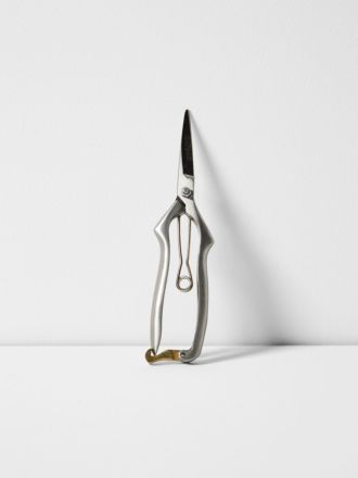 Flower Snips by Sophie Conran