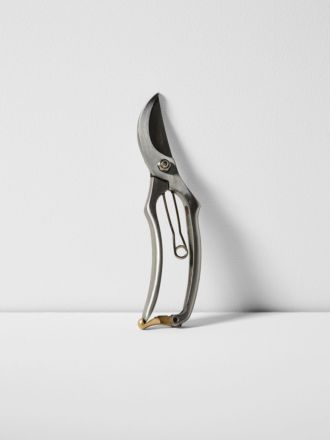 Secateurs by Sophie Conran