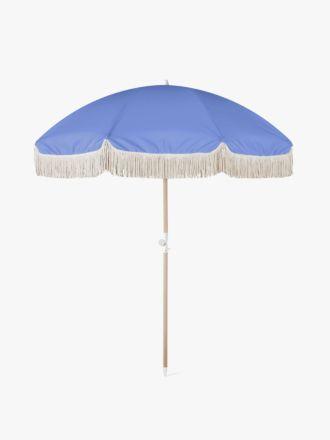 Pacific Beach Umbrella by Sunday Supply Co