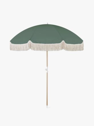 Tallow Beach Umbrella by Sunday Supply Co
