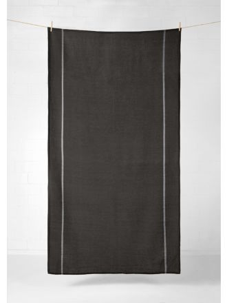 Vintage Stripe Tablecloth
