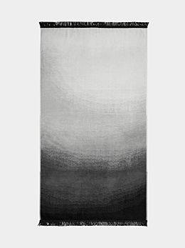 Eclipse Beach Towel - Kohl