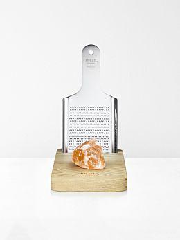 KITCHEN Salt Set Large by Rivsalt